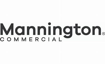 Mannington Commercial Sheet Resilient Temporary Corps Hospital