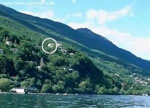 Haus Am Lago Maggiore Kaufen : au ergew hnliche villa in oggebbio homebooster ~ Lizthompson.info Haus und Dekorationen