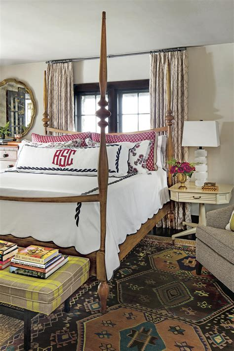 days   clutter  home southern living