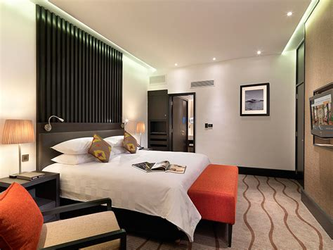 Samasama Hotel Klia, Prize Winning 5star Hotel Next To