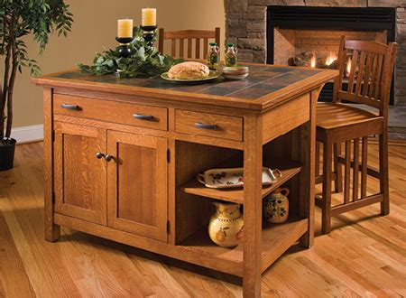 kloter farms kitchen islands where can i get a kitchen island kloter farms 6664