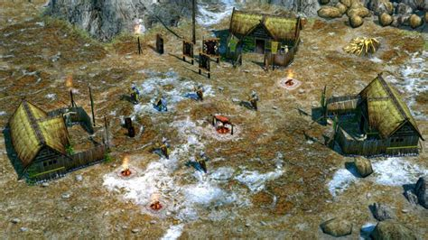 age of mythology extended edition steam gift buy on kinguin