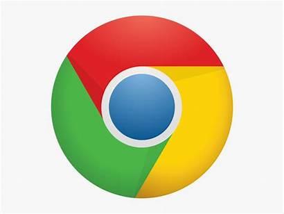 Google Chrome Web Dead Wired Wait Sure