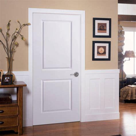 Interior Doors For Home by Home Depot Interior Doors Handballtunisie Org