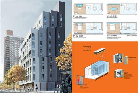 apartments gramercy park city 39 s micro apartment project 39 my micro ny 39 ready