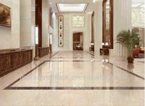 Floor Tile Sale by Tonia Gloden China Jade Tiles Light Color Vitrified Floor