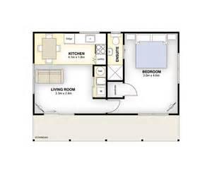 one bedroom home plans studio one bedroom home studios versatile homes