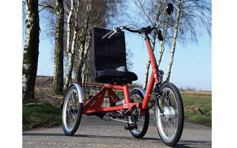 römer kindersitz fahrrad liegeradbau schumacher city cruiser mit patentierter