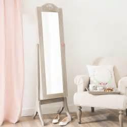miroir psych 233 porte bijoux h 160 cm ang 201 lique maisons du monde