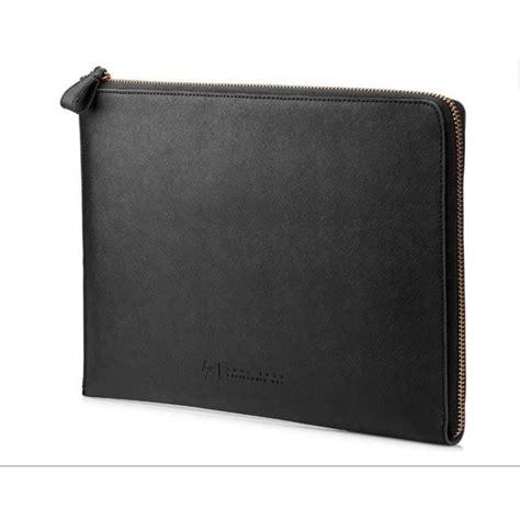 housse cuir ordinateur portable housse cuir ordinateur portable 13 3 pouces prix pas cher soldes d 232 s le 10 janvier cdiscount