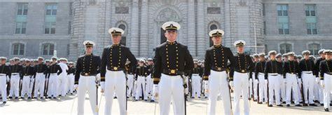 military service academy day congressman ted yoho