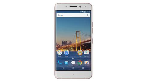 General Mobile Gm5 Plus Akıllı Telefon Incelemesi Youtube