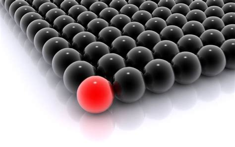 wallpapers: Glass Balls Desktop Backgrounds