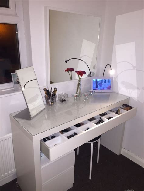 image result  ikea  alex drawers fit  ikea