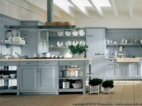 islands for the kitchen cuisine int 233 gr 233 e en bois massif cuisine de style anglais 4856