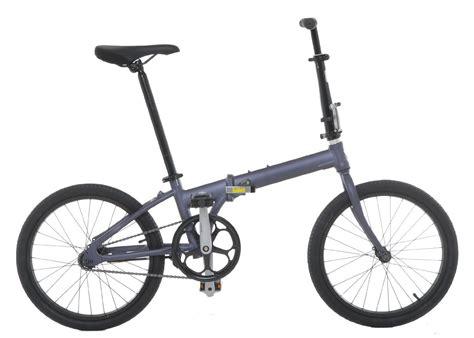 Folding Bike by Vilano Urbana Folding Bike Review An Affordable Single