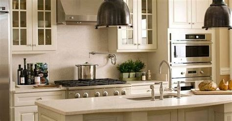 benjamin paint for kitchen cabinets white kitchen cabinet paint color linen white 912 9099