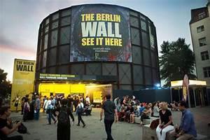 Reiseführer Für Berlin : die mauer asisi panorama berlin sehensw rdigkeiten f r ~ Jslefanu.com Haus und Dekorationen