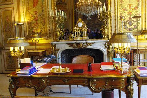 jpg bureau fichier bureau palais de l 39 élysée jpg wikipédia