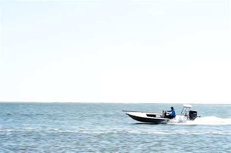 Maverick Boats Texas by Maverick Hpx V 17 Price Drop Boats For Sale Mbgforum