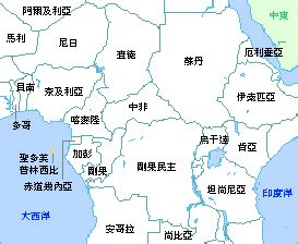 聖多美普林西比Sao Tome and Principe