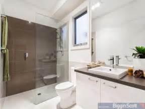 bathroom designer bathroom design ideas get inspired by photos of bathrooms from australian designers trade