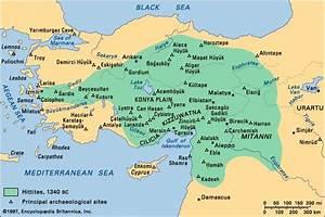 Anatolia | historical region, Asia | Britannica.com