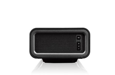 sonos soundbar playbar wireless system harvey norman