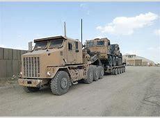 Us Military Transport Vehicles wwwpixsharkcom