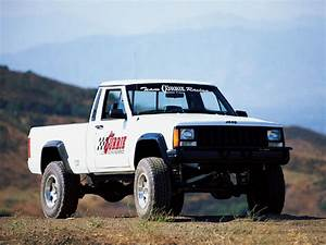 1988 Jeep Comanche Parts Diagram  U2022 Downloaddescargar Com