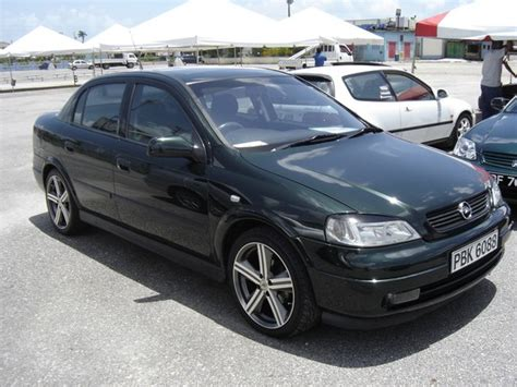 vauxhall astra 2001 kashmeed 2001 opel astra specs photos modification info