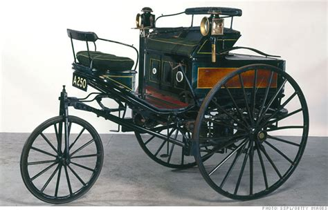 Where Was The Car Made by 10 Ways German Cars Rule The Road 1 Historical Roots