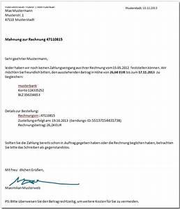Telekom Rechnung Nicht Bezahlt Was Passiert : s umige kunden mahnungen im onlineshop betrieb ~ Themetempest.com Abrechnung
