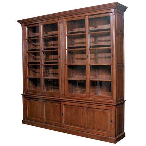 furniture classics double sliding door european solid oak