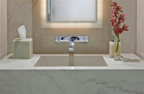 Phenomenal Wall Mount Faucet Decorating Ideas