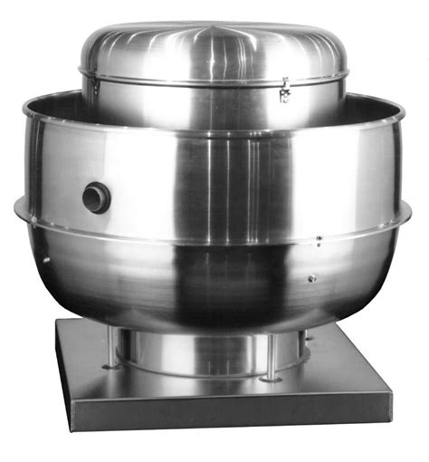 commercial kitchen exhaust fans for sale loren cook 135r4b upblast range hood exhaust fan 1751 cfm