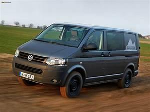 Volkswagen Transporter Combi : volkswagen t5 transporter combi rockton 2010 images 1600x1200 ~ Gottalentnigeria.com Avis de Voitures