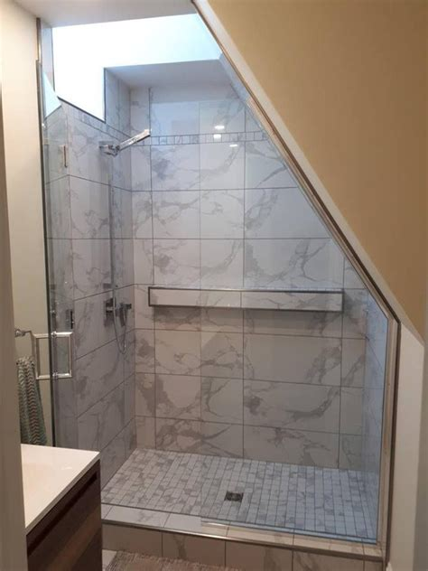 interior home renovations  halifax nova scotia