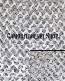 camouflagenet wit camouflagenetten camonetten bij camouflagenet shop nl de