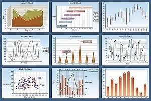 Standardabweichung Excel Berechnen : excel so erstellen sie zeitsparend moderne diagramme ~ Themetempest.com Abrechnung