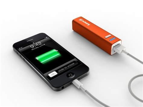 portable charger for iphone jackery mini premium ultra compact aluminum portable