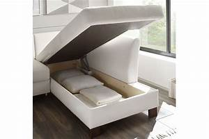 Couchschoner Für Eckcouch : mobily eckcouch bei komfort ist erschwinglich ~ Indierocktalk.com Haus und Dekorationen