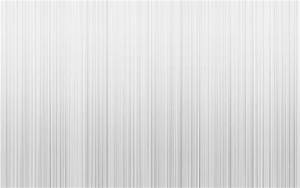 Grey, Backgrounds, Free, Download