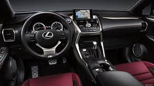 Lexus Nx F Sport Executive : lexus nx f sport 2017 lexus uk may17 ~ Gottalentnigeria.com Avis de Voitures
