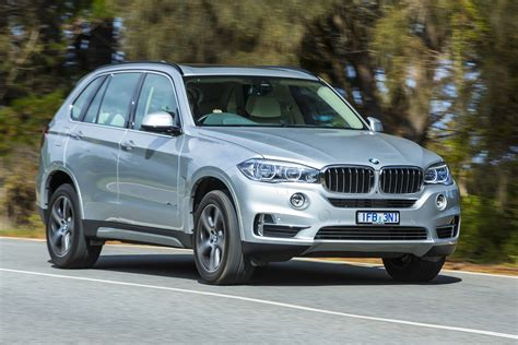 Bmw X5 Review by 2016 Bmw X5 Xdrive40e In Hybrid Review Caradvice