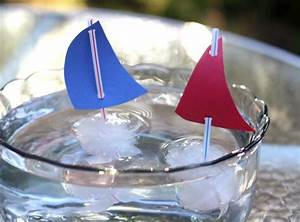 cube boats family crafts