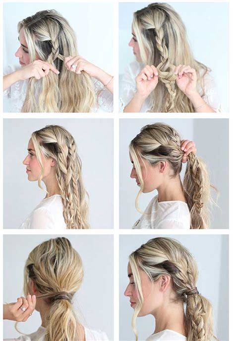 41 best hairstyles for summer the goddess