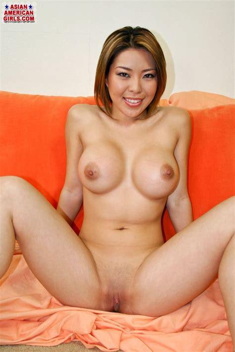 Asian Big Natural Tits Anal