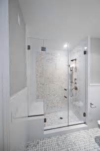 tile bathroom shower ideas stunning shower tile layout decorating ideas gallery in