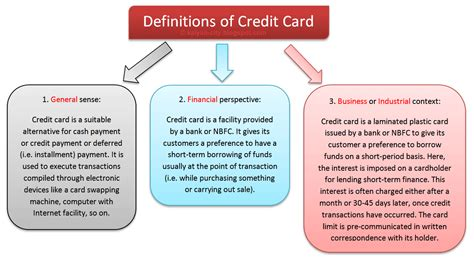 Issuers, acquirers, and their downstream participants). Define debit card - Debit card
